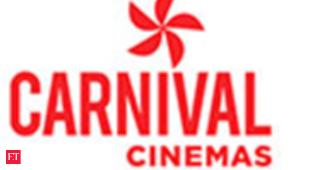 Carnival Cinemas partners Louis Entertainment to expand in Northeast India